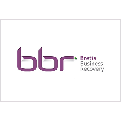 Bretts Business Recovery