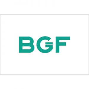British Growth Fund