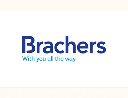 Brachers advises fintech company 1st PS Ltd (1PS) on £4.4million investment from investors and Future Fund