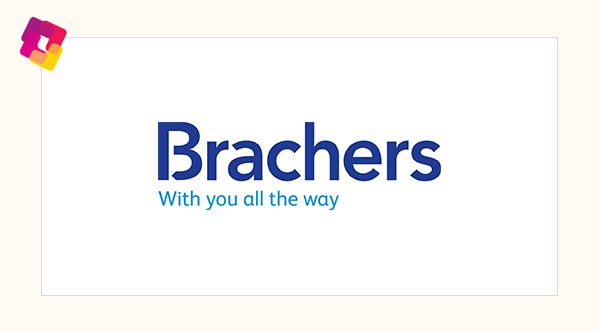 Brachers Latest Deals