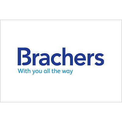 Brachers LLP
