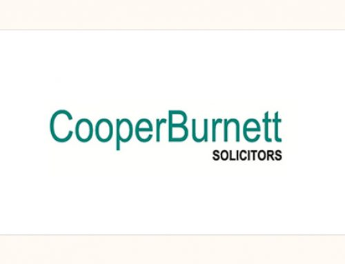 CooperBurnett advises Pinden on refinancing and expansion package