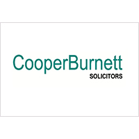 CooperBurnett Solicitors