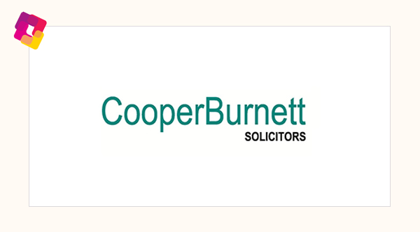 CooperBurnett Latest Deals