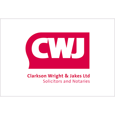 Clarkson Wright & Jakes
