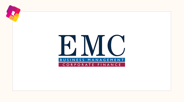EMC Corporate Finance Latest Deals