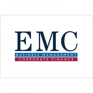 EMC Management Consultants Limited
