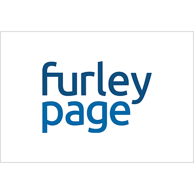 Furley Page
