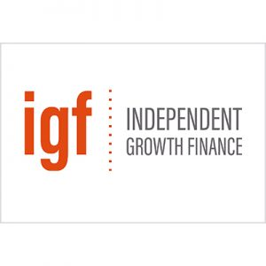 Independent Growth Finance