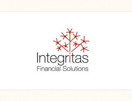 Integritas brokered a deal with Pinden on refinancing and expansion package