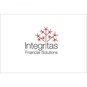 Integritas Financial Solutions