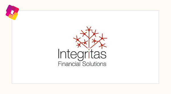 Integritas Financial Solutions Latest Deals