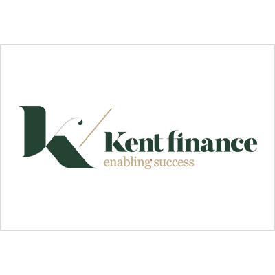 Kent Finance