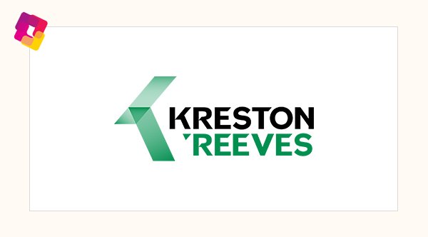 Kreston Reeves Latest Deals