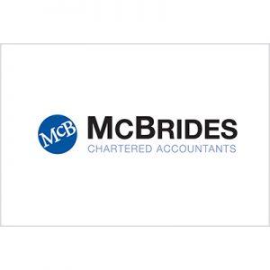 McBrides Accountants LLP