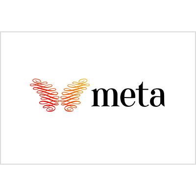 Meta Corporate Finance Ltd