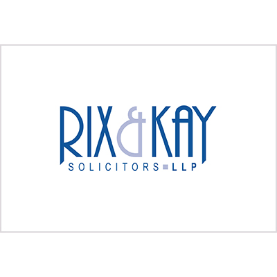 Rix & Kay Solicitors LLP