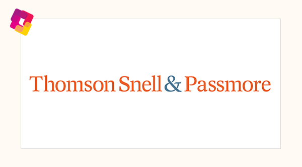 Thomson Snell & Passmore Latest deals