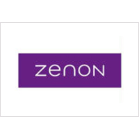 Zenon Transaction Services Limited