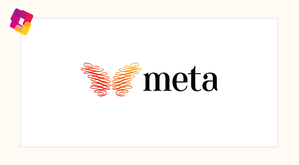 Meta Corporate Finance Deals